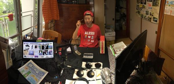 JOBBBスタジオ