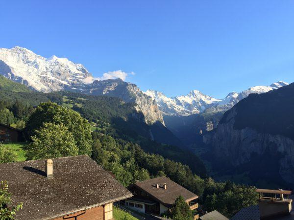 JOBBB447 スイス支局イメージ