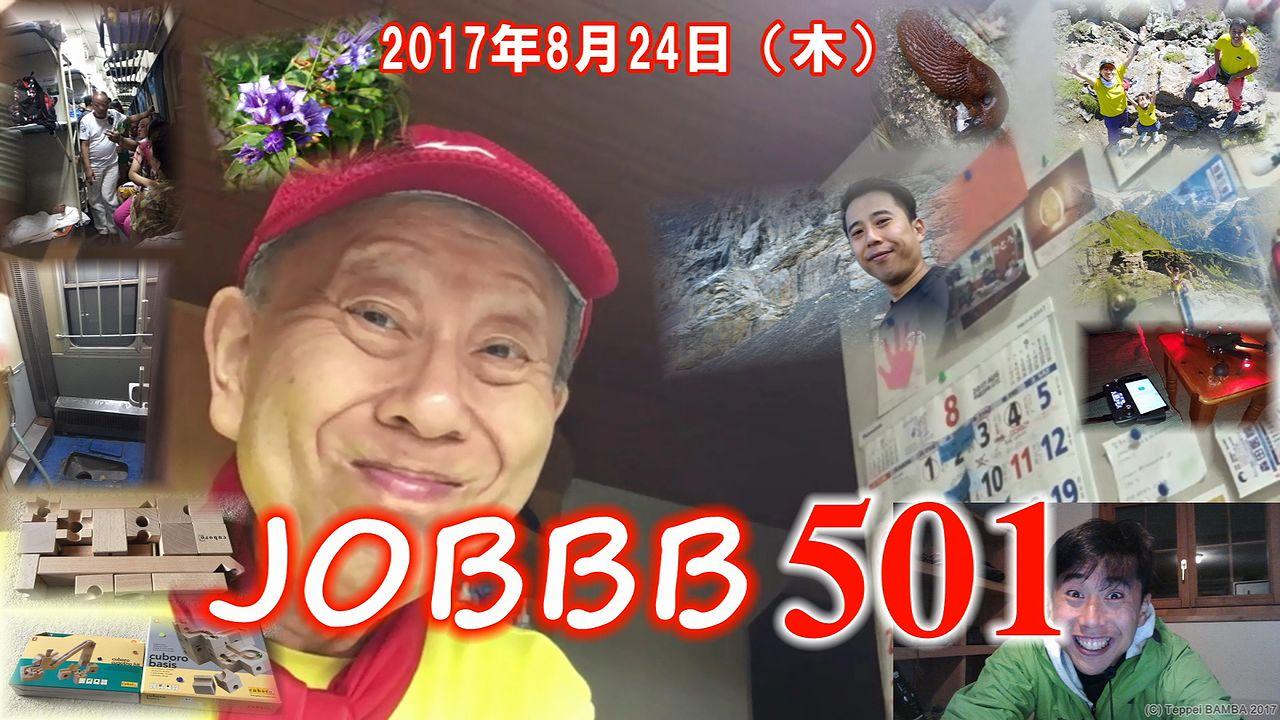JOBBB501ワードプレス(縮小サイズ)