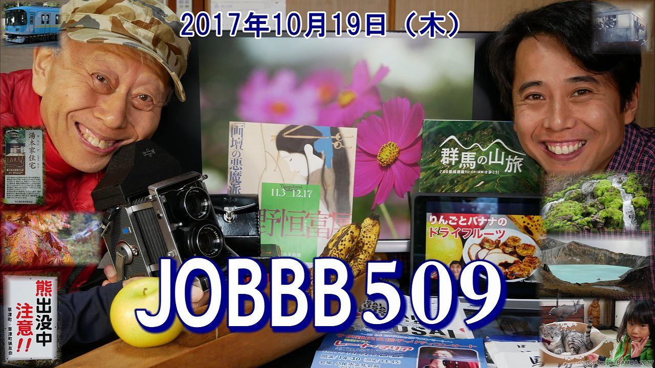 JOBBB509ワードプレス(縮小サイズ)