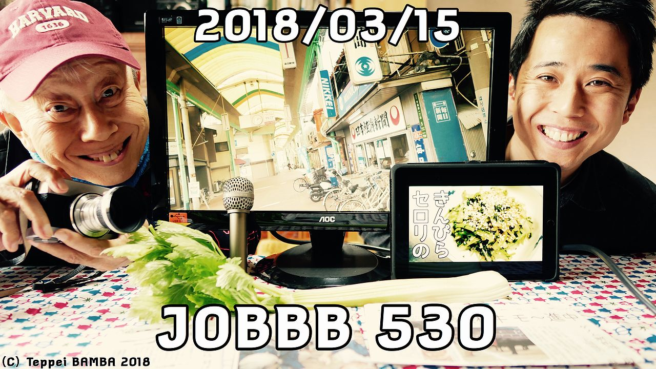 JOBBB530ワードプレス用画像