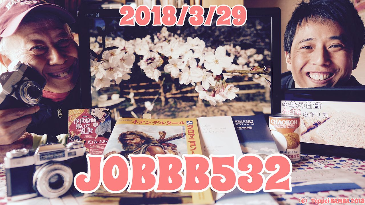 JOBBB532ワードプレス用画像